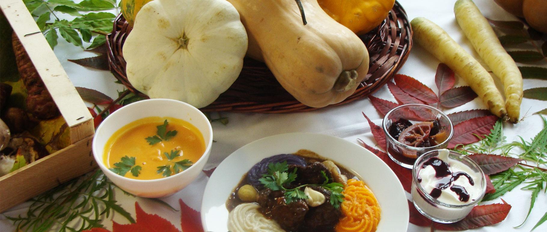produits de saison les ptits plats de chrys 4